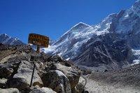 Everest Trek (257)