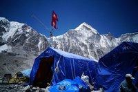 Everest Trek (294)