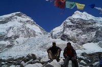 Everest Trek (296)