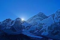 Everest Trek (321)