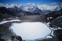 Everest Trek (332)