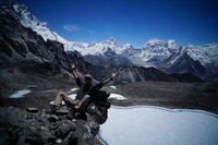 Everest Trek (338)