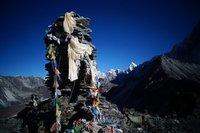 Everest Trek (369)
