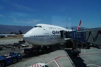 Flight to Auckland (1)