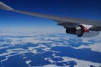 Flight to Auckland (49)