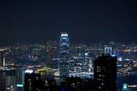 Hong_Kong__17_.jpg