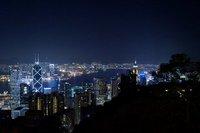 Hong_Kong__36_.jpg