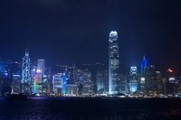 Hong_Kong__63_.jpg