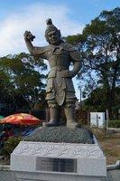 Lantau_Island__27_.jpg