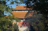 Lantau_Island__40_.jpg