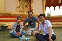 Luang Prabang (103)