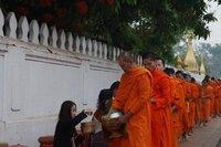 Luang Prabang (21)