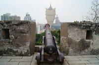 Macau__19_.jpg