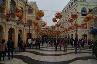 Macau__1_.jpg