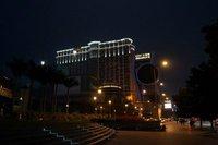 Macau__53_.jpg