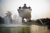 Patuxay, Vientiane (13)