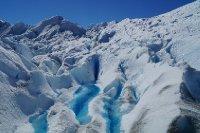 Perito Moreno (101)