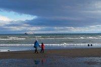 Punta Arenas (22)