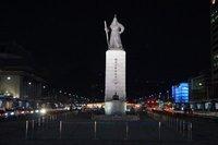 Seoul by night (34)