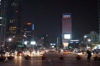 Seoul by night (36)