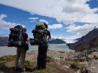 Torres del Paine (Geraldine) (2)