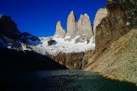 Torres del Paine (115)