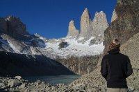Torres del Paine (125)