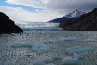 Torres del Paine (31)