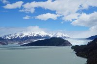 Torres del Paine (42)