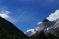 Torres del Paine (50)
