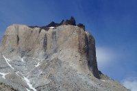 Torres del Paine (88)