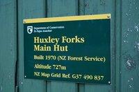 Tramping in Huxley Valley (24)