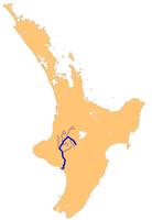 Whanganui_river.png