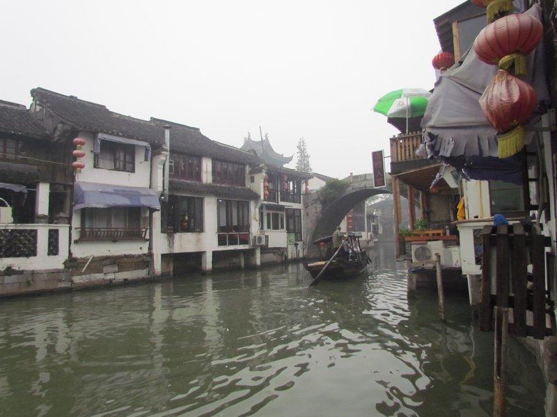 Zhaojijiao