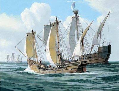 Columbus_ships.jpg