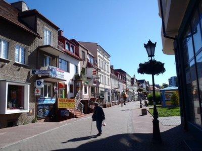 P7020115