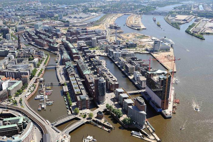 large_Hamburg_Hafencity.jpg