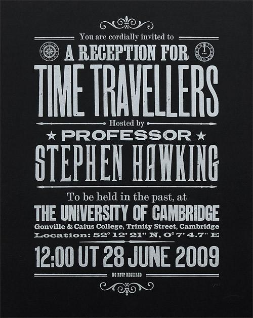 large_Hawking-Bl..L_1024x1024.jpg
