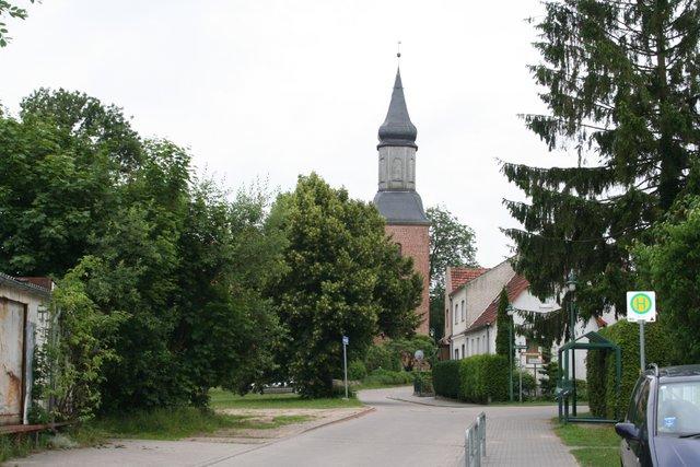 large_Lenkija-Vo..093-001.jpg