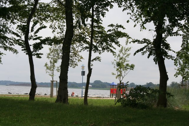 large_Lenkija-Vokietija_020.jpg