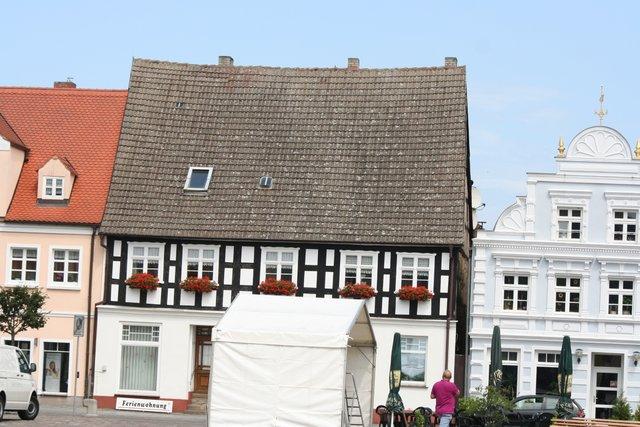 large_Lenkija-Vokietija_034.jpg