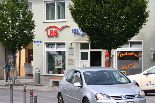 large_Lenkija-Vokietija_036.jpg