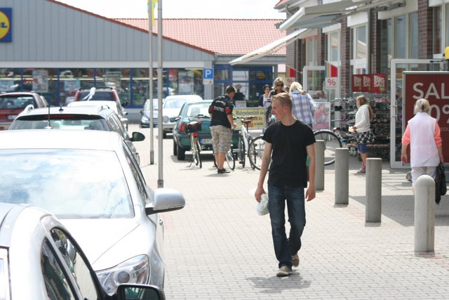 large_Lenkija-Vokietija_038.jpg