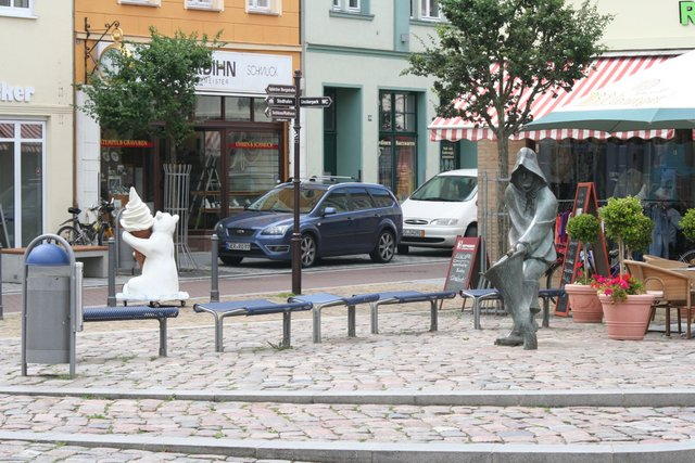 large_Lenkija-Vokietija_039.jpg