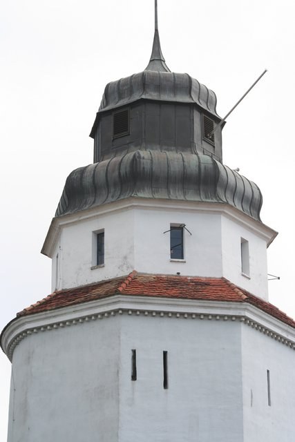 large_Lenkija-Vokietija_045.jpg
