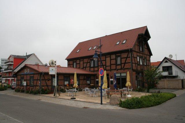 large_Lenkija-Vokietija_069.jpg