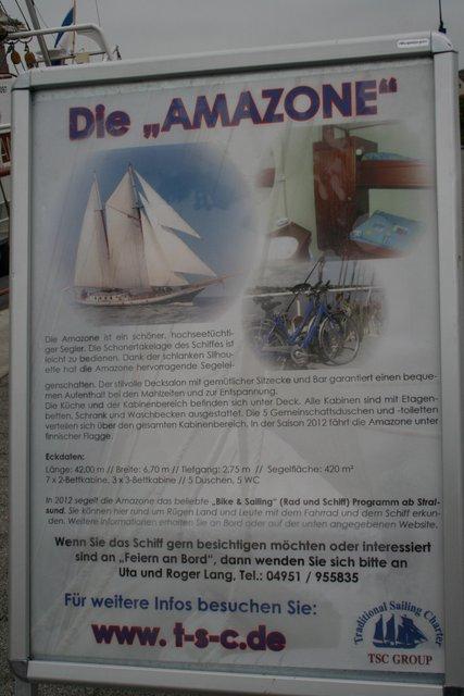 large_Lenkija-Vokietija_072.jpg