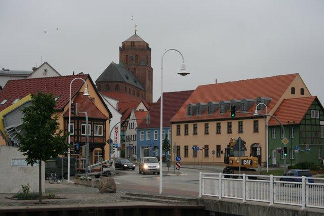 large_Lenkija-Vokietija_073.jpg