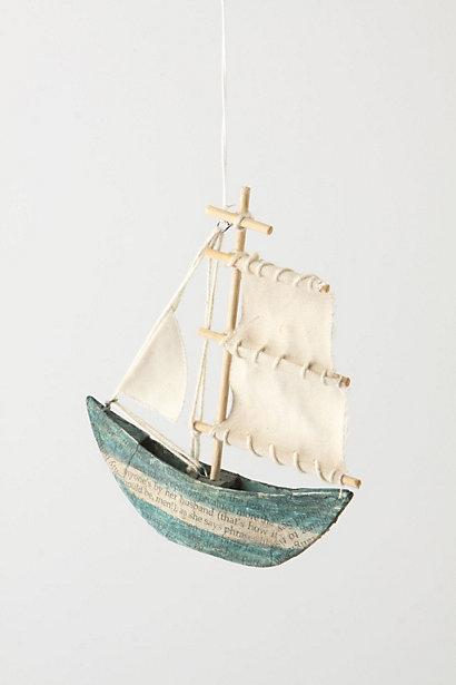 large_boat.jpg
