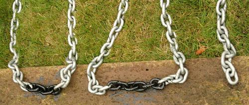 large_chain-40m-60m.jpg